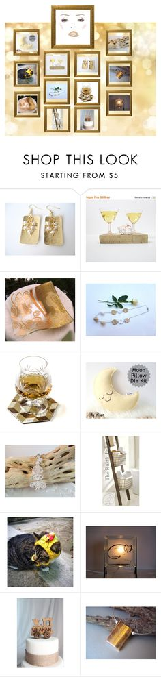 Gorgeous Gifts by therusticpelican on Polyvore featuring Nome, bathroom, modern, contemporary, rustic and vintage