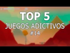Los mejores juegos para iPhone #14