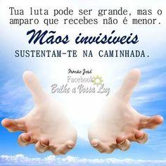 #espiritismobrasil #espiritismo #doutrinaespirita #frasesespiritas #instaespirita