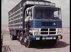 Pegaso 1083 photos, picture # size: Pegaso 1083 photos - one of the models of cars manufactured by Pegaso Tow Truck, Fire Trucks, Classic Trucks, Classic Cars, Customize Your Car, Bike Engine, Automobile, Car Headlights, S Car