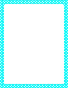 Chevron page border Free downloads at httppagebordersorg