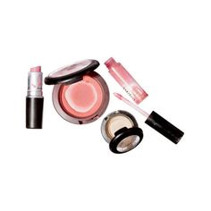 Money Saving Beauty Tips - Cosmopolitan ❤ liked on Polyvore featuring makeup, beauty, fillers, accessories and cosmetics
