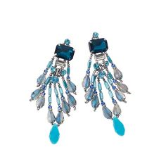 OTTAVIANI EARRINGS