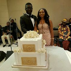 Preciousspring.com: Seyi Law reveals the craziest thing he did for lov...