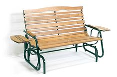 Гибка труб по радиусу - услуги трубогиба ЧПУ Outdoor Chairs, Outdoor Furniture, Outdoor Decor, Home Room Design, House Rooms, Picnic Table, Home Decor, Decoration Home, Room Decor