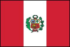 Bandera de Perú Bible School Crafts, Marriage Certificate, Important Facts, Gifts For Photographers, Square Photos, Flash Photography, Simple Bags, Photo Checks, Best Memories