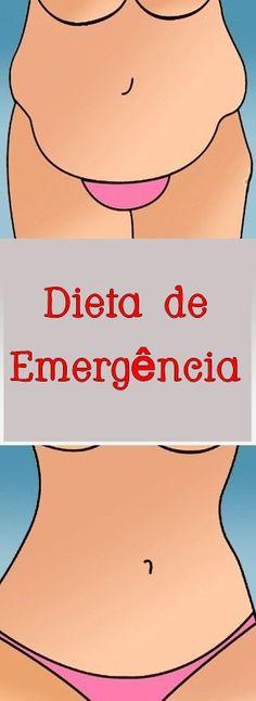 → Dieta de Emergência: Perca Barriga em Apenas 1 dia!  #dieta  #detox  #emagrecer  #perderpeso  #adelgazar  #fitness  #receita  #receitacaseira #dietadeemergencia #dietadeemergenciaemagrece #dietadeemergenciafunciona #dietadeemergenciacomofazer #dietadeemergenciaparaqueserve #dietadeemergenciacardapio Dieta Detox, 1, Health, Diet To Lose Weight, Health And Fitness, Natural Treatments, Fat Burning, Lose Belly, Loosing Weight