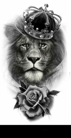 I do that - Tattos - tattoos Wolf Tattoos, Lion Head Tattoos, Tiger Tattoo, Animal Tattoos, Hand Tattoos, Music Tattoos, Half Sleeve Tattoos Designs, Japanese Sleeve Tattoos, Tattoo Designs