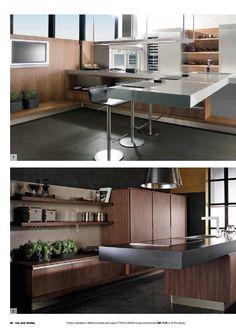 Porcelanosa Home Catalogue by Pasha Design - issuu