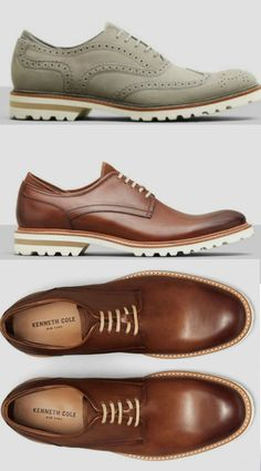Shoe Room, Formal Shoes, Kicks, Oxford Shoes, Swag, Dress Shoes, Footwear, Lace Up, Model