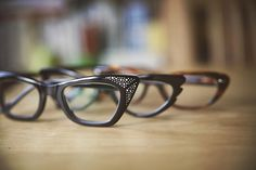 online sources for glasses--i really want to try this after i get my new prescription