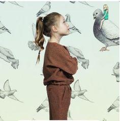 e-commerce moda infantil #Ecommerce