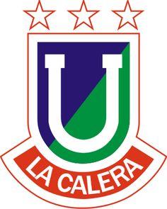 Club Deportivo Unión La Calera (1954)