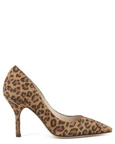 37b15a14431 Chaussure sexy   25 modèles de chaussures sexy pour être au top