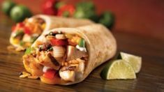 Homemade burritos are a great way to use up leftover Sunday roast in this case chicken . Add yours in the comments section below Sweet N Sour Chicken, Baked Chicken Wings, Chicken Wing Recipes, African Chapati Recipe, Chapati Recipes, Grilled Tilapia, Home Meals, Sunday Roast, Nutrition