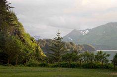 http://www.reddit.com/r/EarthPorn/comments/1qlzvr/kodiak_island_alaska_in_may_at_130_am_2033x1366/