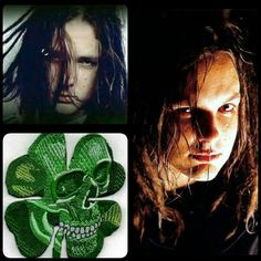 Show Me Your Love, Jonathan Davis, Korn, Great Bands, Sweet, Blue, Candy, Grains