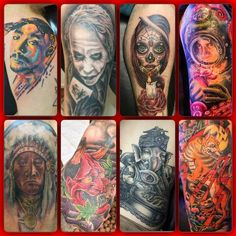 tatuagens realizadas neste ano de 2016 aqui no rafa ferrari tattoo studio . estilos oriental realismo black and grey sombreado cobertura fullcolor pop art oriental realismo cover up feitas por rodrigo de azeredo. Tattoos held this year 2016 here at rafa ferrari tattoo studio. Styles oriental realism black and gray shaded cover fullcolor pop art oriental realism cover up made by rodrigo de azeredo