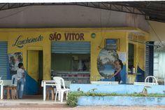 Amazonia#Brasil#LulaSampaio#Pinturas