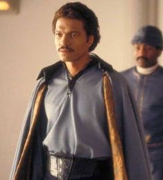 Solo star Donald Glover claims that the best part of donning his Lando Calrissian costume was getting to put on the iconic cape. Lando Calrissian, Donald Glover, Cape, Star Wars, Leather Jacket, Stars, How To Wear, Fashion, Mantle