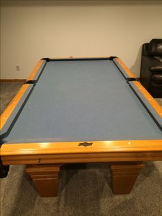 Winners Choice Pool Table Sold Used Pool Tables Billiard Tables - Best place to sell pool table