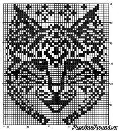 Варежки младшенькой дочери с котофеем. И не только - запись пользователя Ninaaka (Nina) в сообществе Вязание спицами в категории Вязание спицами аксессуаров Filet Crochet Charts, Knitting Charts, Knitting Socks, Knitting Patterns, Embroidery Fabric, Embroidery Designs, Crochet Bunny, Knit Crochet, Fair Isle Chart