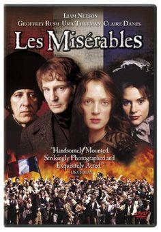 Les Miserables DVD ~ Liam Neeson, http://www.amazon.com/dp/076781505X/ref=cm_sw_r_pi_dp_HPVFqb021SZ7E