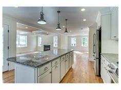 White Kitchen Grey Countertop white kitchen cabinets with dark countertops | white kitchen