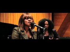 """Download this unplugged track: https://itunes.apple.com/us/album/light-records-unplugged/id585362650  In today's SPECIAL EDITION of Jessica Reedy TV, we are treated to a heart-stirring performance of """"Blue God,"""" which was written and produced by Mali Music.  In theme, """"Blue God"""" uniquely addresses the selfishness that sometimes exists in our rela..."""