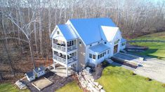 8312 RIVER ROCK LANE - INCREDIBLE AND ONE-OF-A-KIND! ONLY $1,799,900!  #realestate #homeforsale #DeLenaCiamacco #Ohio