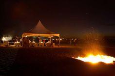 Google-kuvahaun tulos kohteessa http://www.turksandcaicosreservations.tc/blog/wp-content/uploads/2009/05/beach-bbq-with-bonfire.jpg