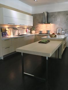 Home Page - Massachusetts Kitchen Remodeling Company | Kitchen ...