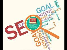 Dicas de SEO | Como colocar seus anuncios no topo do Google