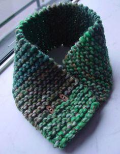 Embroidery, Knitting, Crochet, Fashion, Moda, Needlepoint, Tricot, Fashion Styles, Cast On Knitting