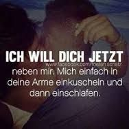 Tu me manques, Daizo💗👫 - Ich liebe Dich - # Just Be You, I Miss You, Told You So, Love You, My Love, Tu Me Manques, Thats The Way, True Words, How To Remove
