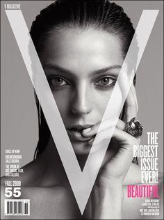 #VMagazine