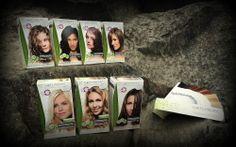 NATURIGIN'ın 19 farklı saç renkleri 12 organik doğal yağlar ve saf özleri ile yapılır. Güzelliğiniz doğaya daha yakın olsun !  http://www.bioorganik.com.tr/marka/1/naturigin/