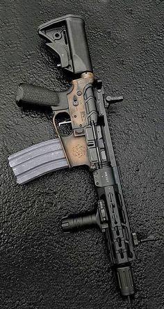 The Definitive Ultimate Rifles WIKI Resource & Guide Survival Weapons, Weapons Guns, Guns And Ammo, Ar Rifle, Ar Platform, Ar Pistol, Battle Rifle, Submachine Gun, Fire Powers