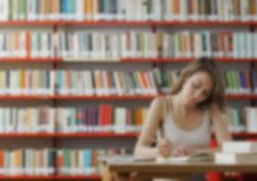 Curso online y gratuito: Búsqueda efectiva de empleo, Vía: http://www.imwonline.org/course/busqueda-efectiva-de-empleo/