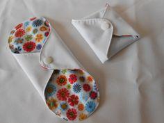 Lot de 2 protèges slip lavable très confortables, invisibles, imperméable   http://www.alittlemarket.com/soin-bien-etre/fr_lot_de_2_proteges_slip_lavable_tres_confortables_invisibles_impermeable_-13781113.html