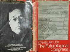 Revolutions and riot tech: The Futurological Congress, by Stanislaw Lem Sustainable Development, Satire, Reading Lists, Memoirs, Science Fiction, Revolutions, Jr, Youtube, Books