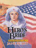 Hero's Bride (Brides of Montclair, Book 11) - Jane Peart