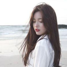 29.2 mil curtidas, 145 comentários - 김나희 (@knhs2) no Instagram