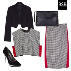 #mix_and_match is the number one fashion rule!