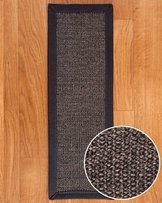 Best 16 Best Stair Treads Images Stair Treads Carpet Stairs 400 x 300
