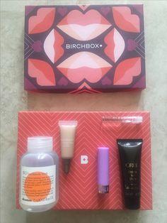 7404a09eae52 21 Best Birchbox  3 images