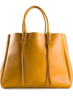 http://www.farfetch.com/shopping/women/lanvin-shopper-tote-item-10893495.aspx?storeid=9597