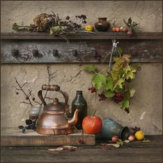 #still #life #photography • photo: **** | photographer: Олег Науменко | WWW.PHOTODOM.COM