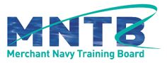 Careers at Sea Navy Training, Merchant Navy, Youth Groups, Career Opportunities, Schools, How To Find Out, Range, Sea, Cookers