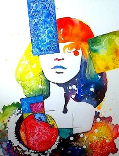30 Watercolor Painting_by_ev_sta